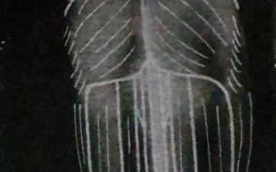 L'axe – Le centre – La posture